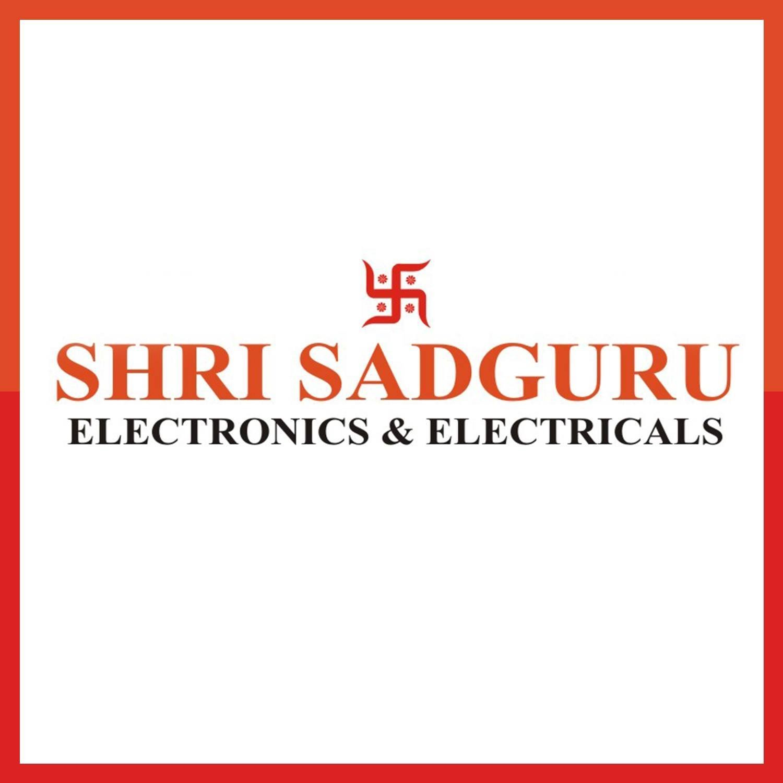 Shri sadguru Electronics