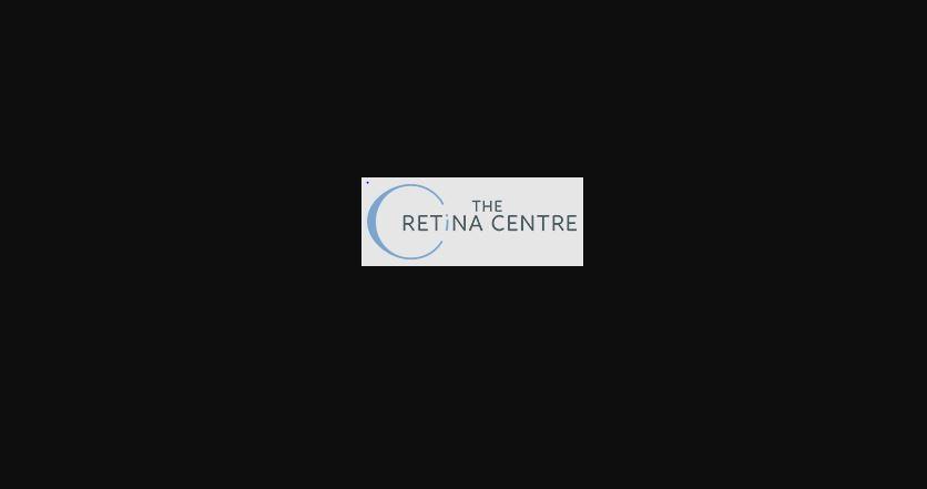 The Retina Centre