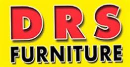 DRS Furniture