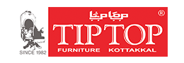 TIP TOP wooden furniture Pvt. Ltd.