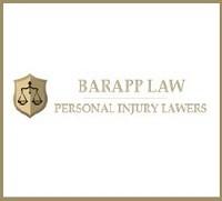 Barapp Personal Injury Lawyer - Ottawa