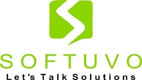 Softuvo Solutions Pvt. Ltd.