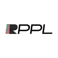 RPPL Industries Ltd