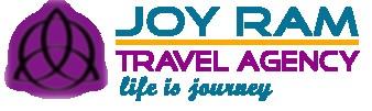 Joyram Travels Agency