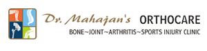 Dr. Mahajan's Orthocare Clinic