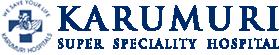 Karumuri Super Speciality Hospital