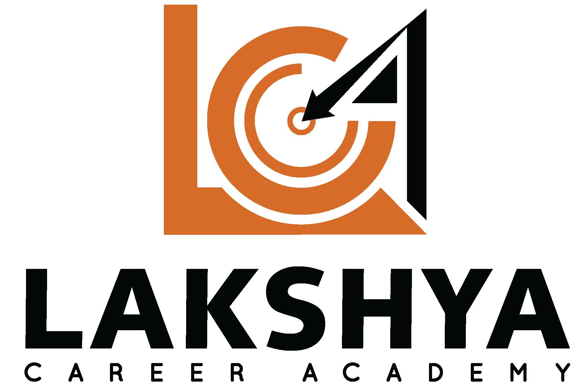 Lakshya Career Academy