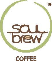 Soul Brew Coffee