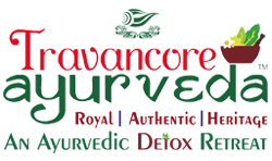 Travancore Ayurveda