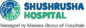 Shushrusha Hospital