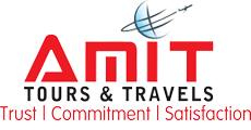 Amit Tour and Travels