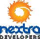 Nextra Developers
