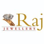 Raj Jewellers