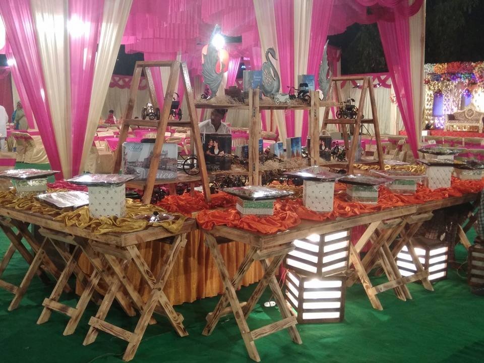 Best Caterers in Chandigarh