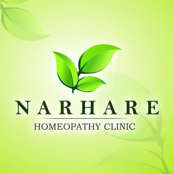 NARHARE HOMEOPATHY CLINIC