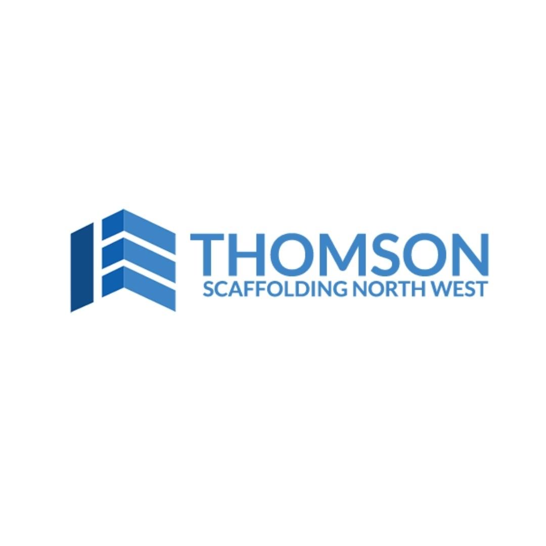 Thomson Scaffolding