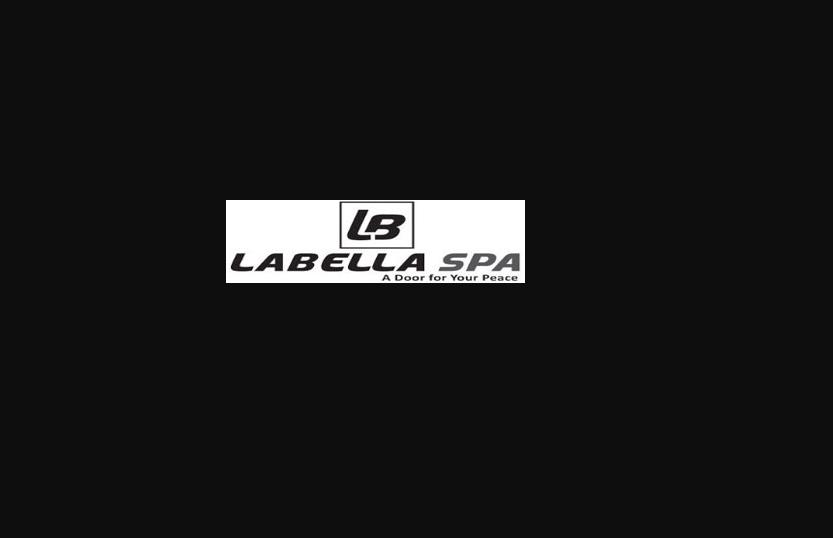 Labella Spa