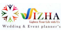 Vizha Wedding and Event Planner