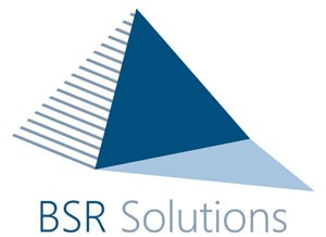 BSR Solutions