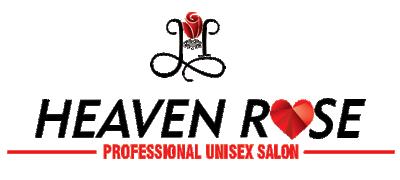 Heaven Rose Professional Unisex Salon