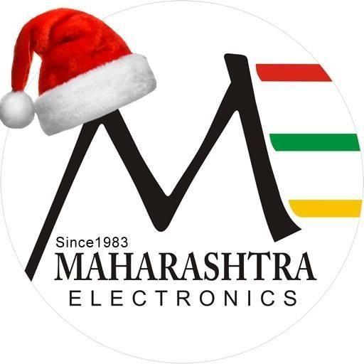 Maharashtra Electronics