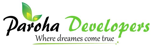 Paroha Developers