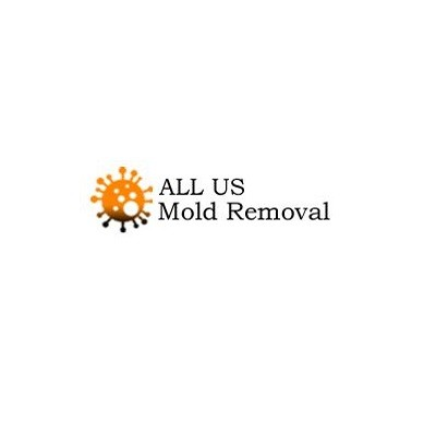 ALL US Mold Removal & Remediation in Arlington