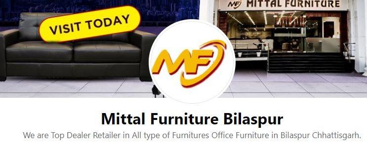 Mittal Furniture