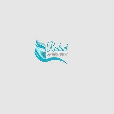 Radiant Expressions Dental