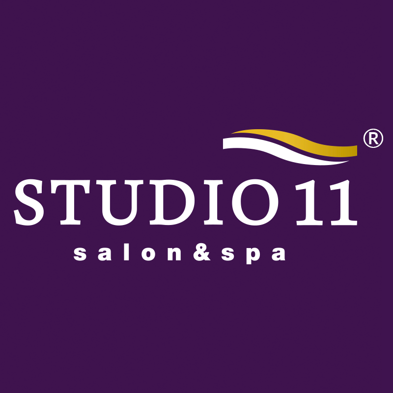 STUDIO11 Salon & Spa