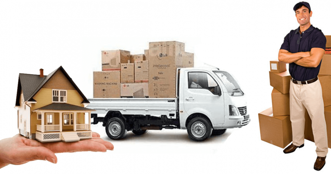Usha Home Packers & Movers