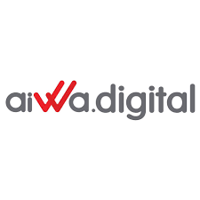 Aiwa Digital