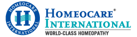 Homeocare International Gulbarga