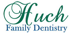 Huch Family Dentistry