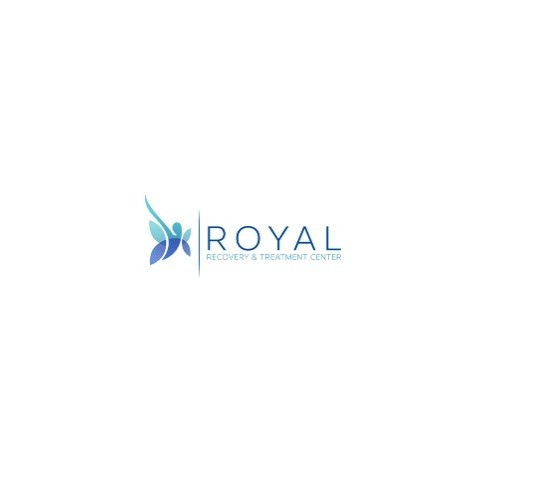 Royal Recovery & Treatment Center, Inc
