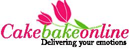 Cakebake Online