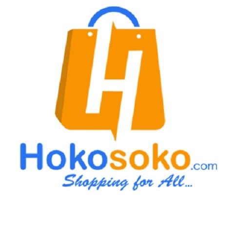 Hokosoko