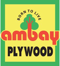 Ambay Plywood