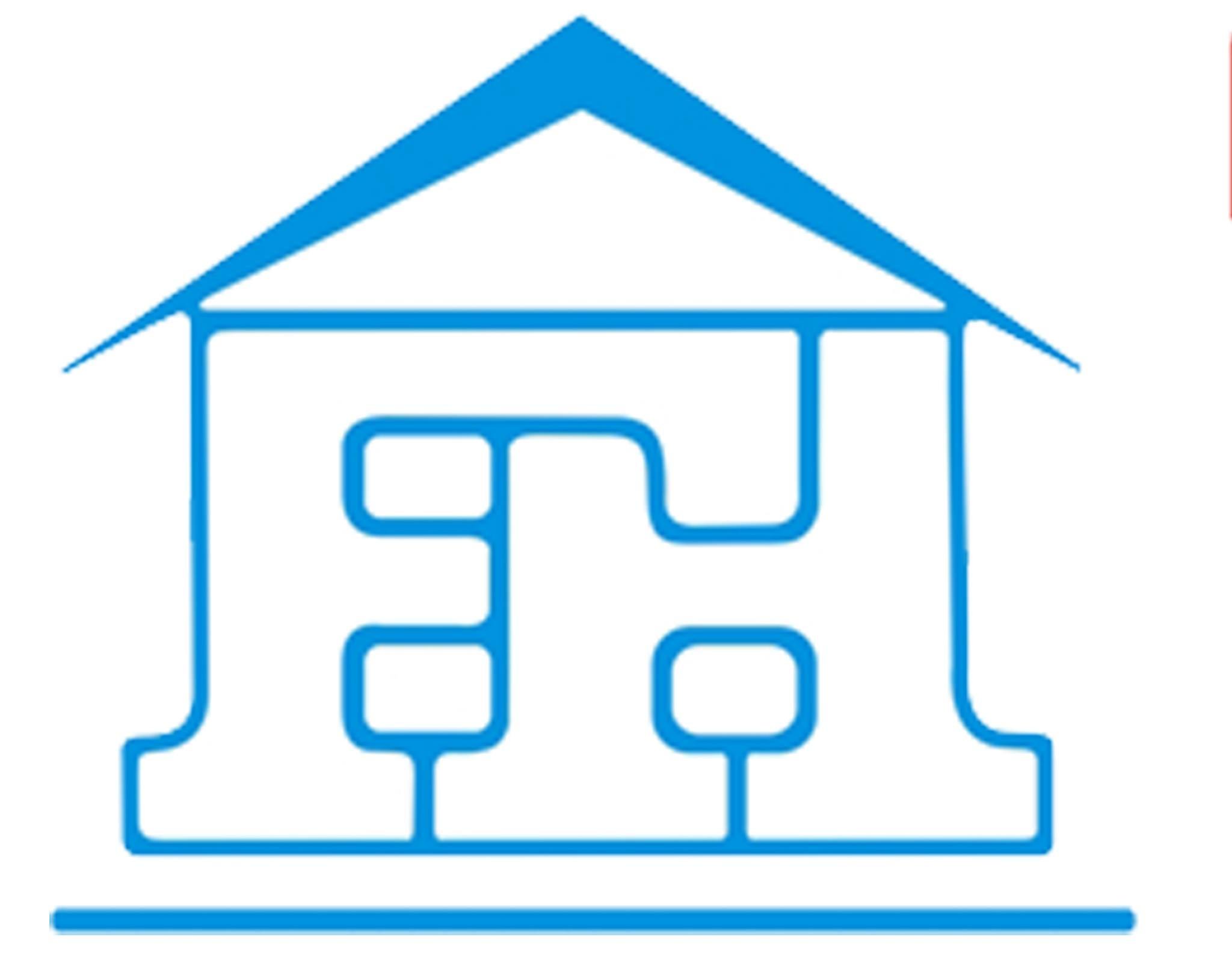 Fridgehouse Retail Pvt. Ltd