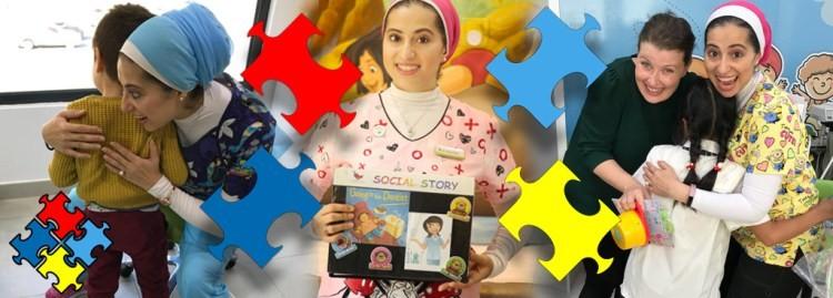 Dr. Yasmin