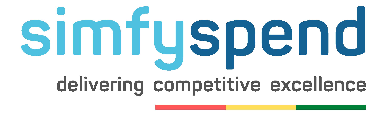 SimfySpend
