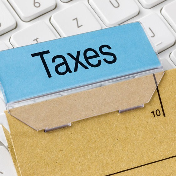 Bulk Accounting & Taxes Inc
