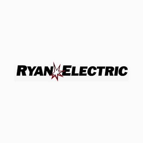 Ryan Electric KS