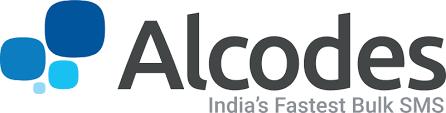 Alcodes