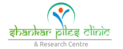 Shankar Piles clinic & Research Center