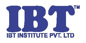 IBT Institute