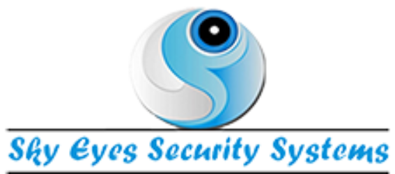 Sky Eyes Security Systems