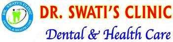 Dr. Swati's clinic
