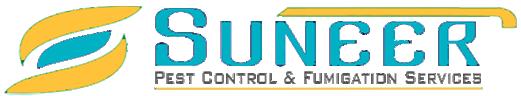 Suneer Pest Control
