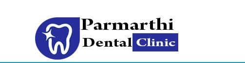 Parmarthi Dental Clinic